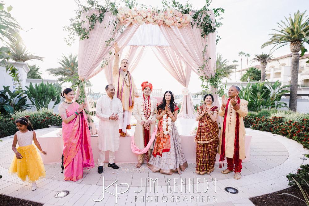monarch_beach_resort_wedding_indian_wedding_Samina_Niraj_0131.JPG