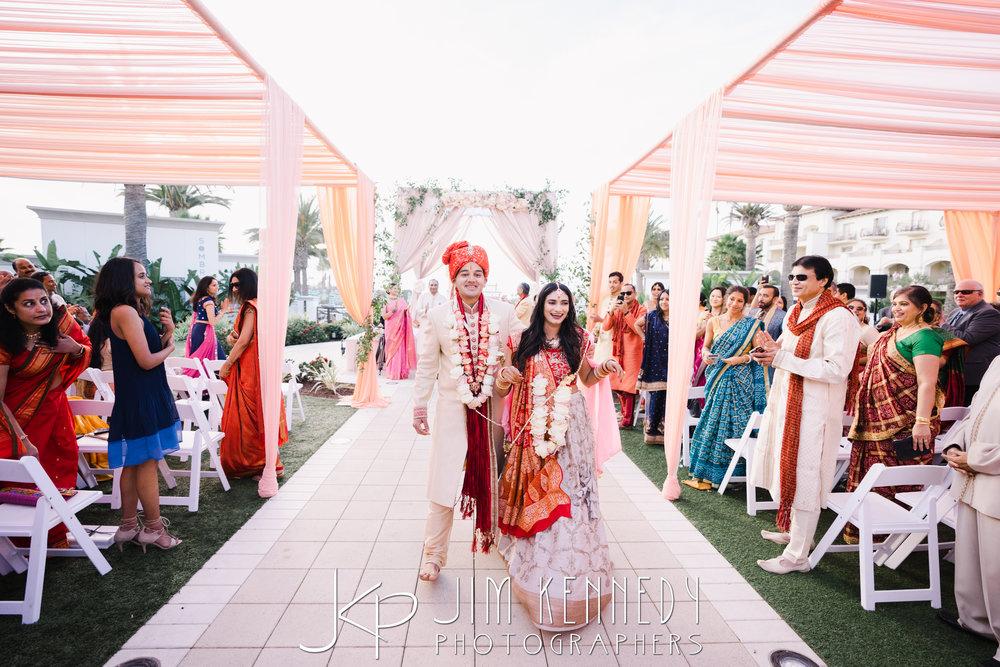 monarch_beach_resort_wedding_indian_wedding_Samina_Niraj_0132.JPG