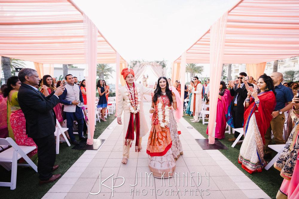 monarch_beach_resort_wedding_indian_wedding_Samina_Niraj_0133.JPG