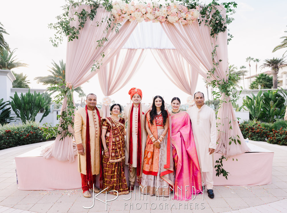 monarch_beach_resort_wedding_indian_wedding_Samina_Niraj_0134.JPG