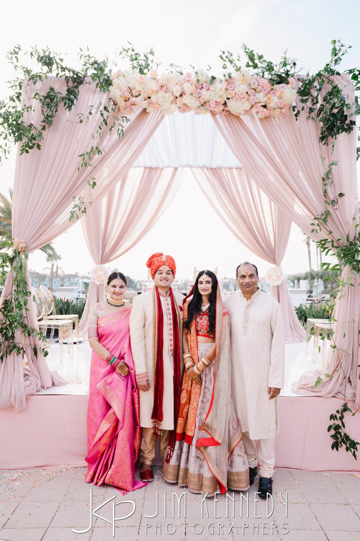 monarch_beach_resort_wedding_indian_wedding_Samina_Niraj_0135.JPG
