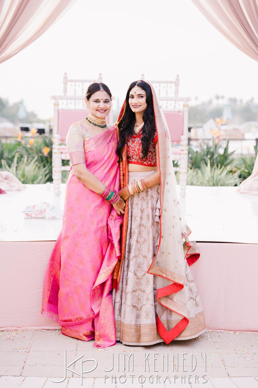 monarch_beach_resort_wedding_indian_wedding_Samina_Niraj_0136.JPG