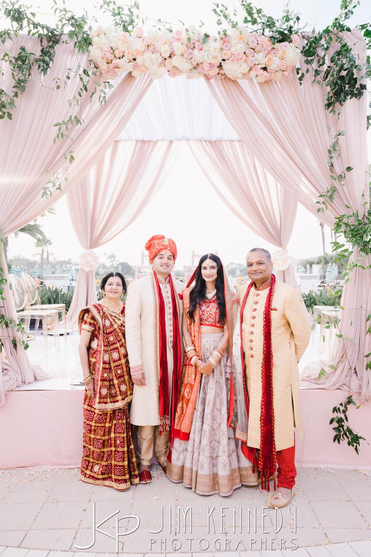 monarch_beach_resort_wedding_indian_wedding_Samina_Niraj_0137.JPG