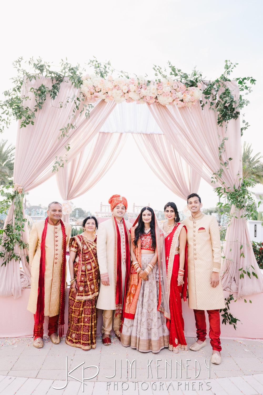 monarch_beach_resort_wedding_indian_wedding_Samina_Niraj_0138.JPG