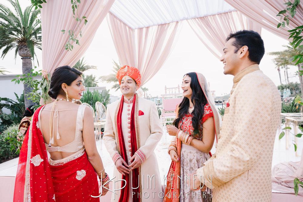 monarch_beach_resort_wedding_indian_wedding_Samina_Niraj_0139.JPG