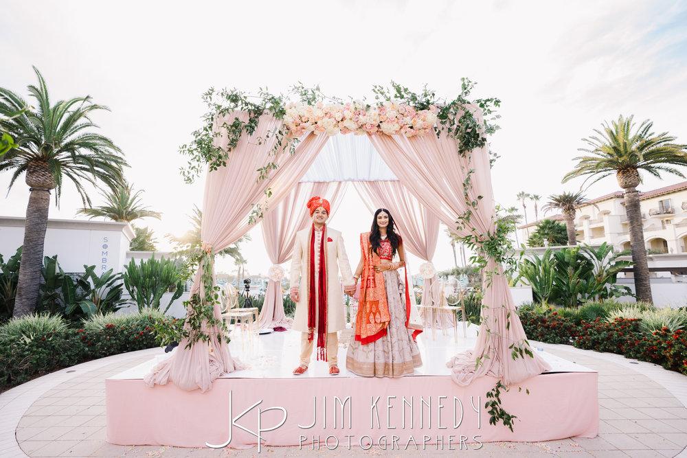 monarch_beach_resort_wedding_indian_wedding_Samina_Niraj_0140.JPG