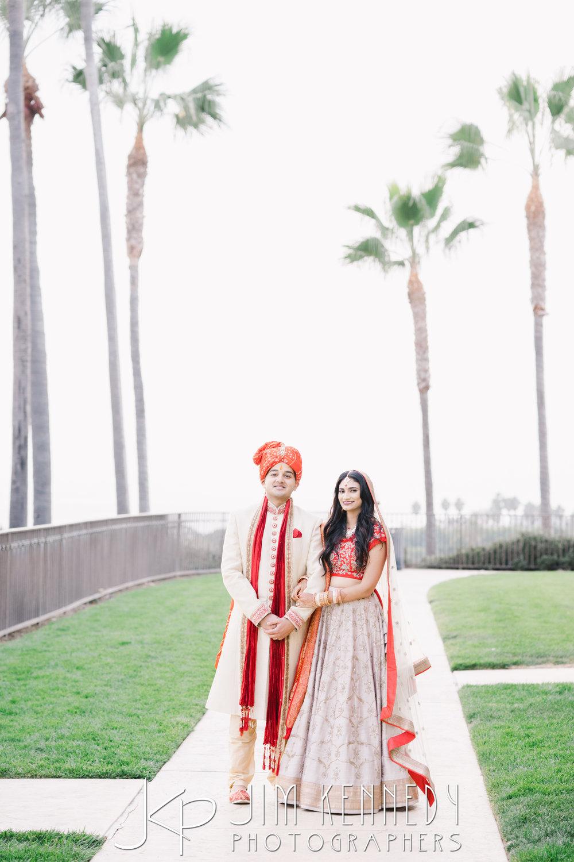 monarch_beach_resort_wedding_indian_wedding_Samina_Niraj_0142.JPG