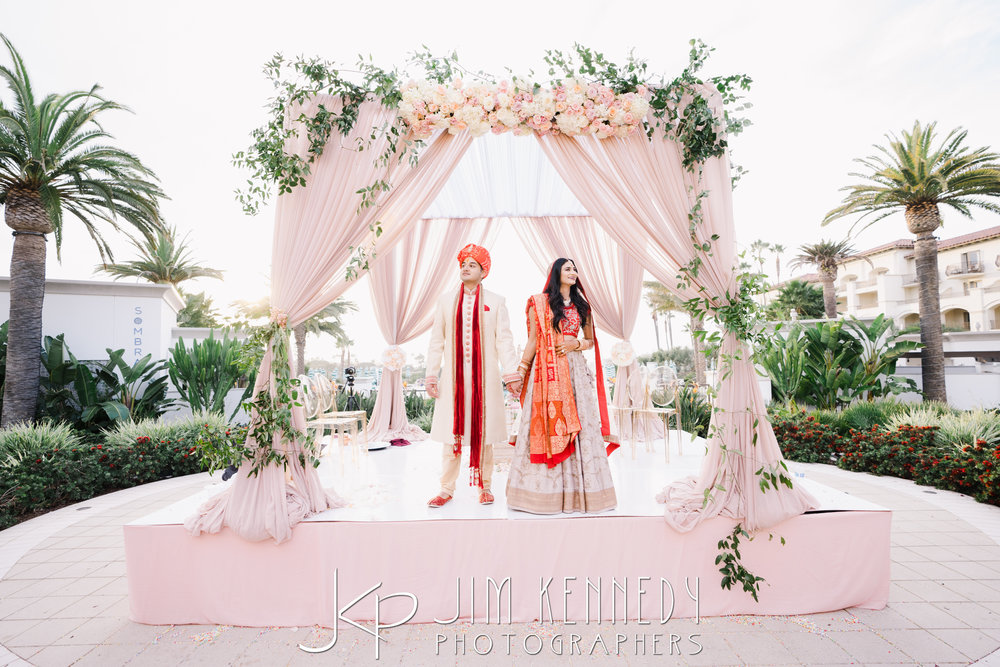 monarch_beach_resort_wedding_indian_wedding_Samina_Niraj_0141.JPG