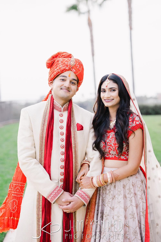 monarch_beach_resort_wedding_indian_wedding_Samina_Niraj_0143.JPG