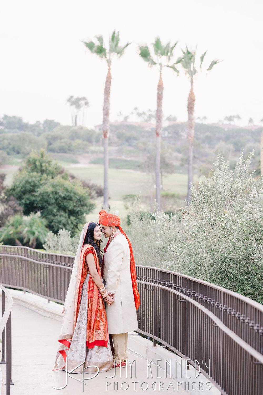 monarch_beach_resort_wedding_indian_wedding_Samina_Niraj_0144.JPG
