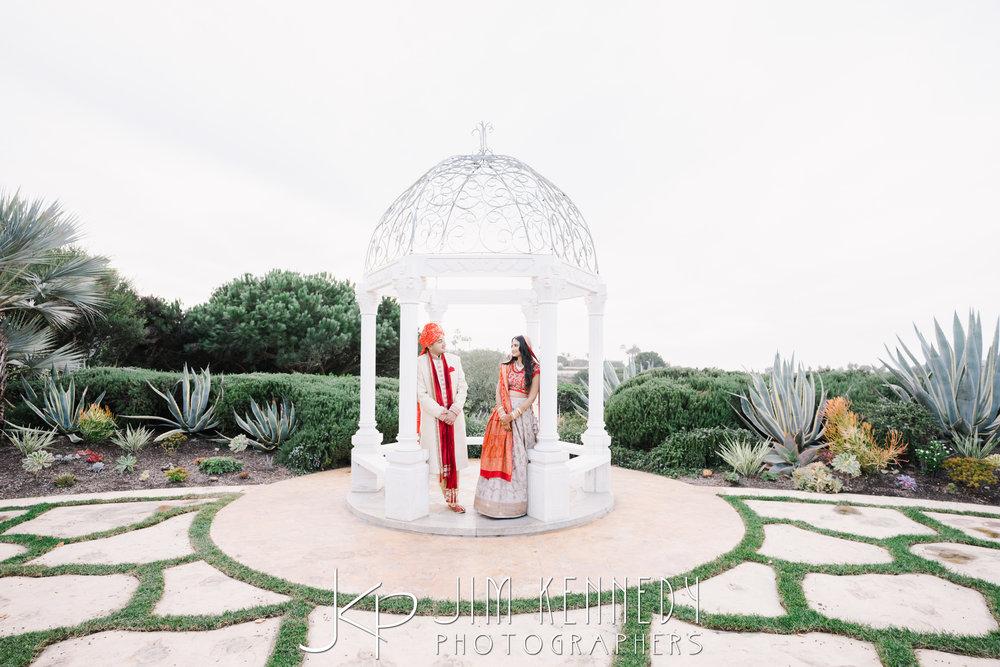 monarch_beach_resort_wedding_indian_wedding_Samina_Niraj_0145.JPG