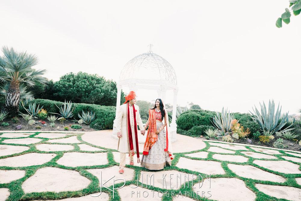 monarch_beach_resort_wedding_indian_wedding_Samina_Niraj_0146.JPG