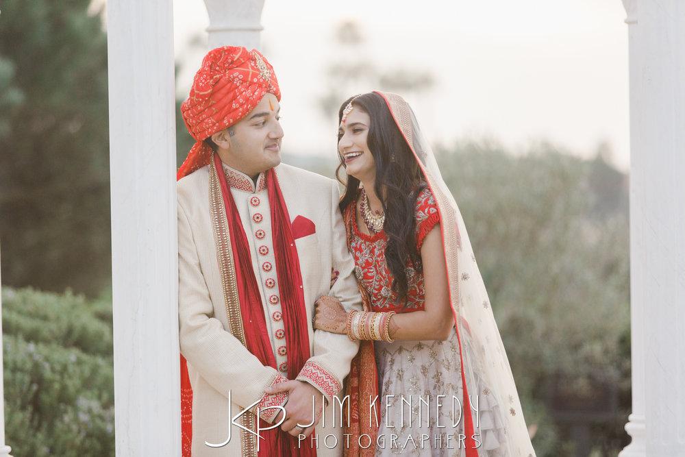 monarch_beach_resort_wedding_indian_wedding_Samina_Niraj_0147.JPG
