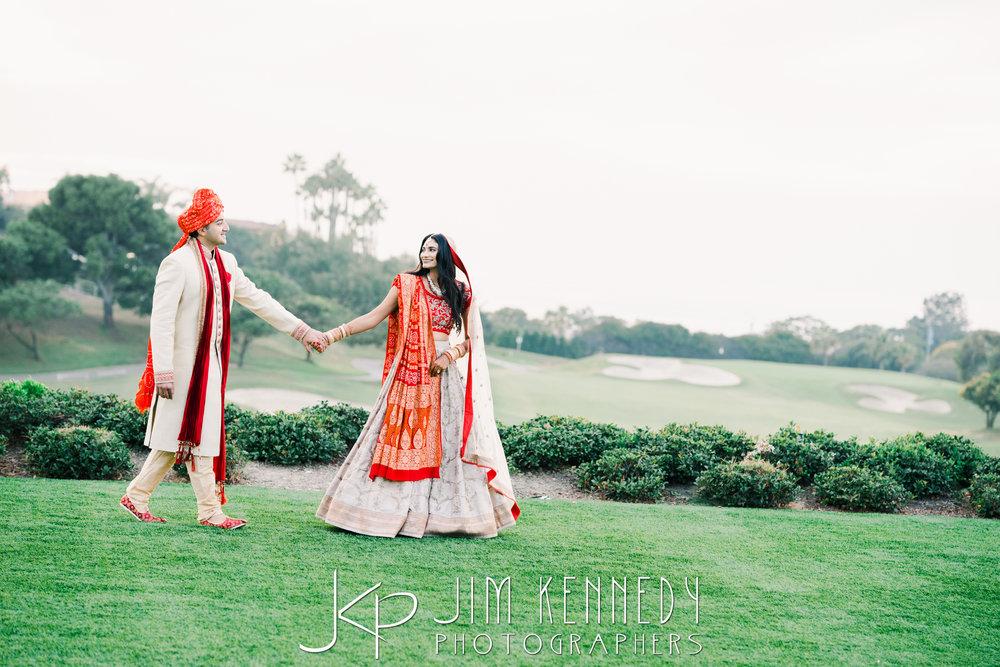 monarch_beach_resort_wedding_indian_wedding_Samina_Niraj_0148.JPG