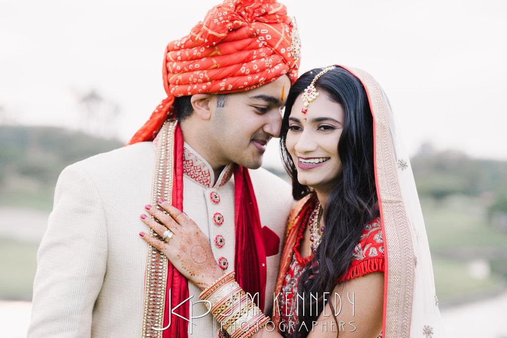 monarch_beach_resort_wedding_indian_wedding_Samina_Niraj_0151.JPG