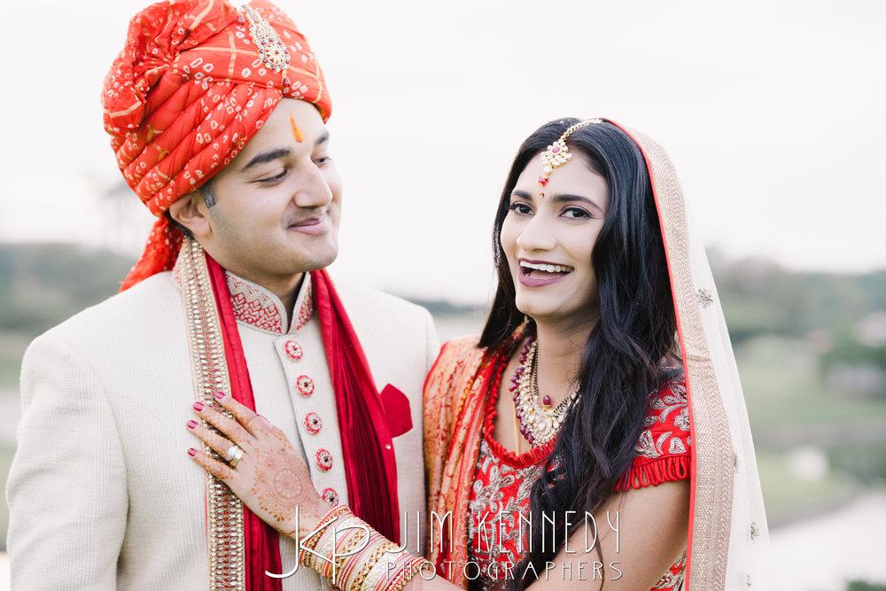 monarch_beach_resort_wedding_indian_wedding_Samina_Niraj_0152.JPG