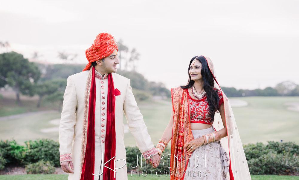 monarch_beach_resort_wedding_indian_wedding_Samina_Niraj_0153.JPG