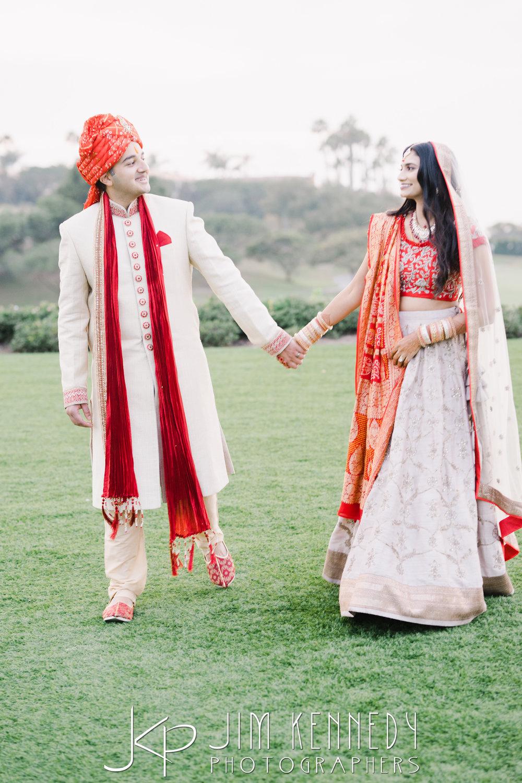 monarch_beach_resort_wedding_indian_wedding_Samina_Niraj_0154.JPG