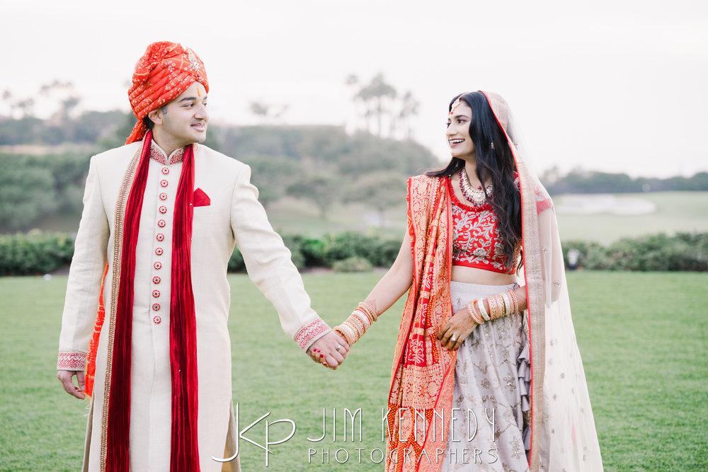 monarch_beach_resort_wedding_indian_wedding_Samina_Niraj_0155.JPG