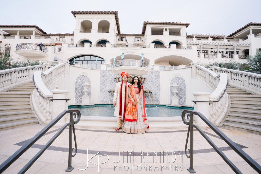 monarch_beach_resort_wedding_indian_wedding_Samina_Niraj_0156.JPG