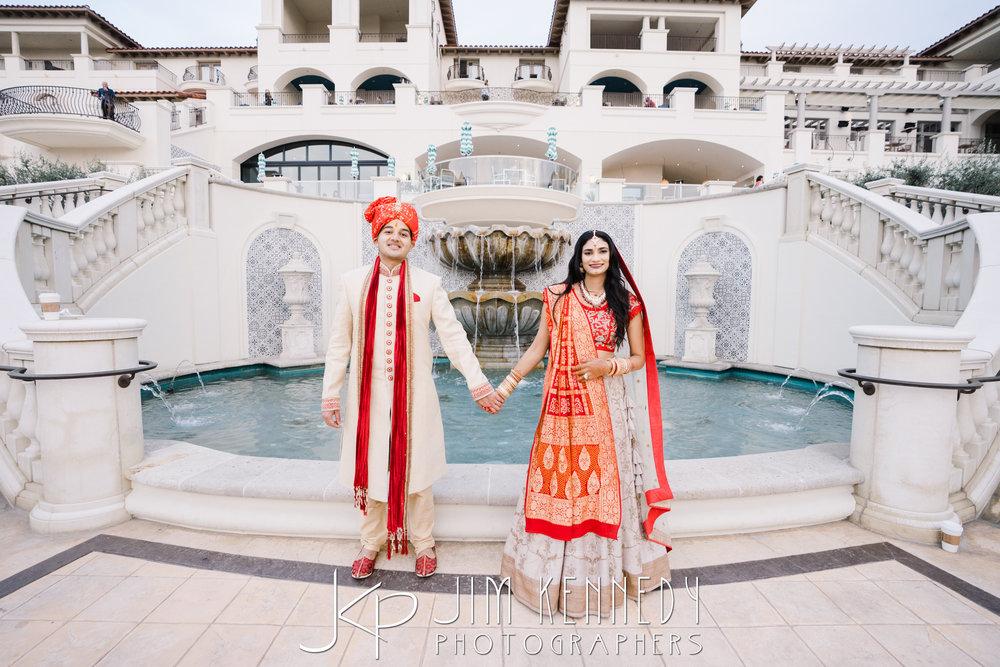 monarch_beach_resort_wedding_indian_wedding_Samina_Niraj_0157.JPG