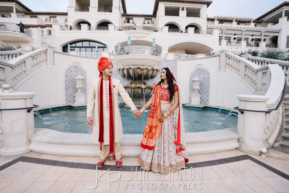 monarch_beach_resort_wedding_indian_wedding_Samina_Niraj_0158.JPG