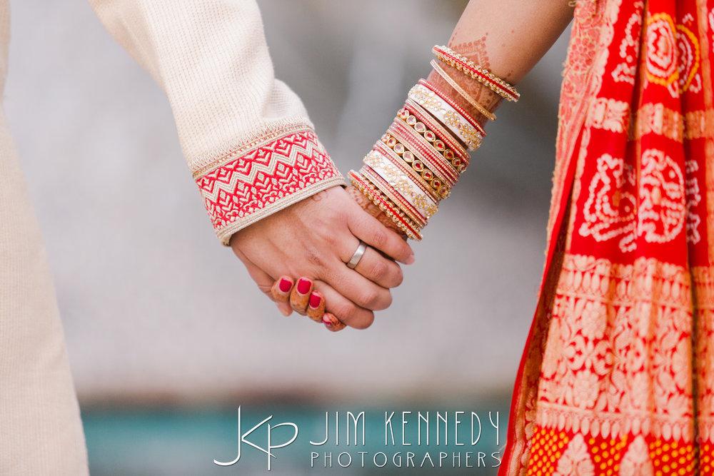 monarch_beach_resort_wedding_indian_wedding_Samina_Niraj_0159.JPG