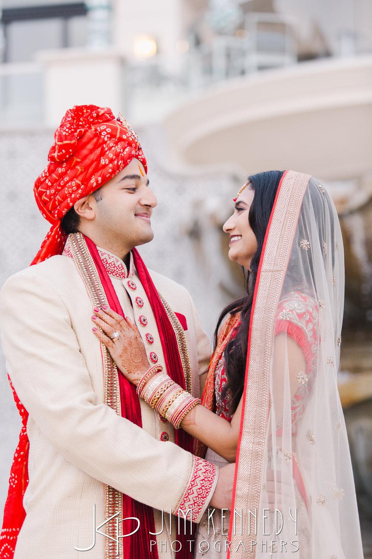 monarch_beach_resort_wedding_indian_wedding_Samina_Niraj_0160.JPG
