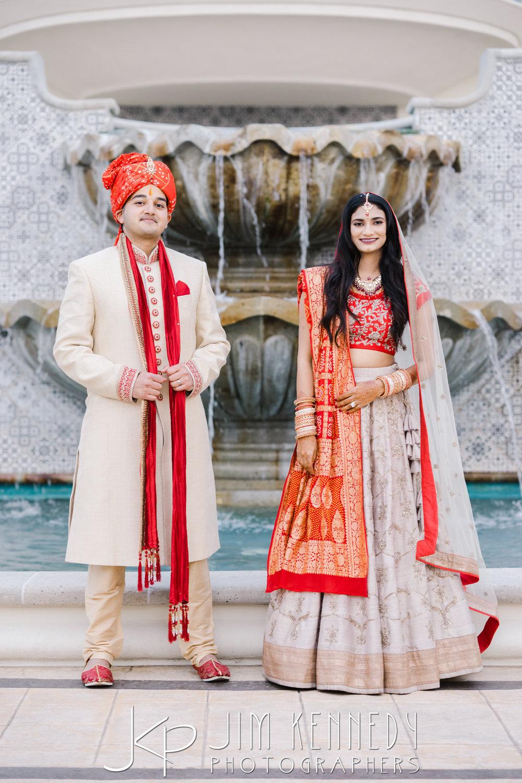 monarch_beach_resort_wedding_indian_wedding_Samina_Niraj_0161.JPG