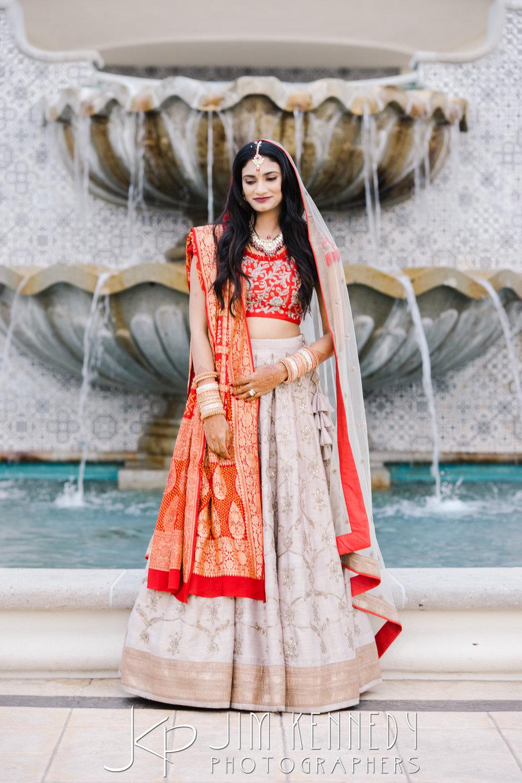 monarch_beach_resort_wedding_indian_wedding_Samina_Niraj_0162.JPG