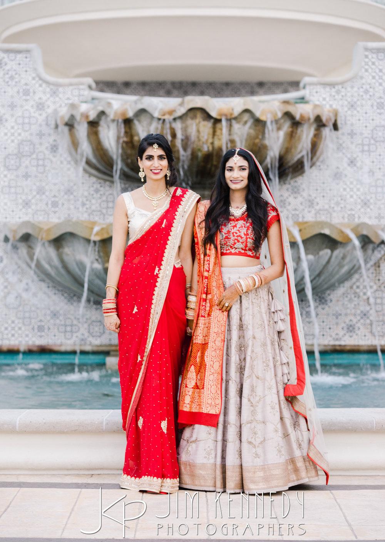monarch_beach_resort_wedding_indian_wedding_Samina_Niraj_0163.JPG