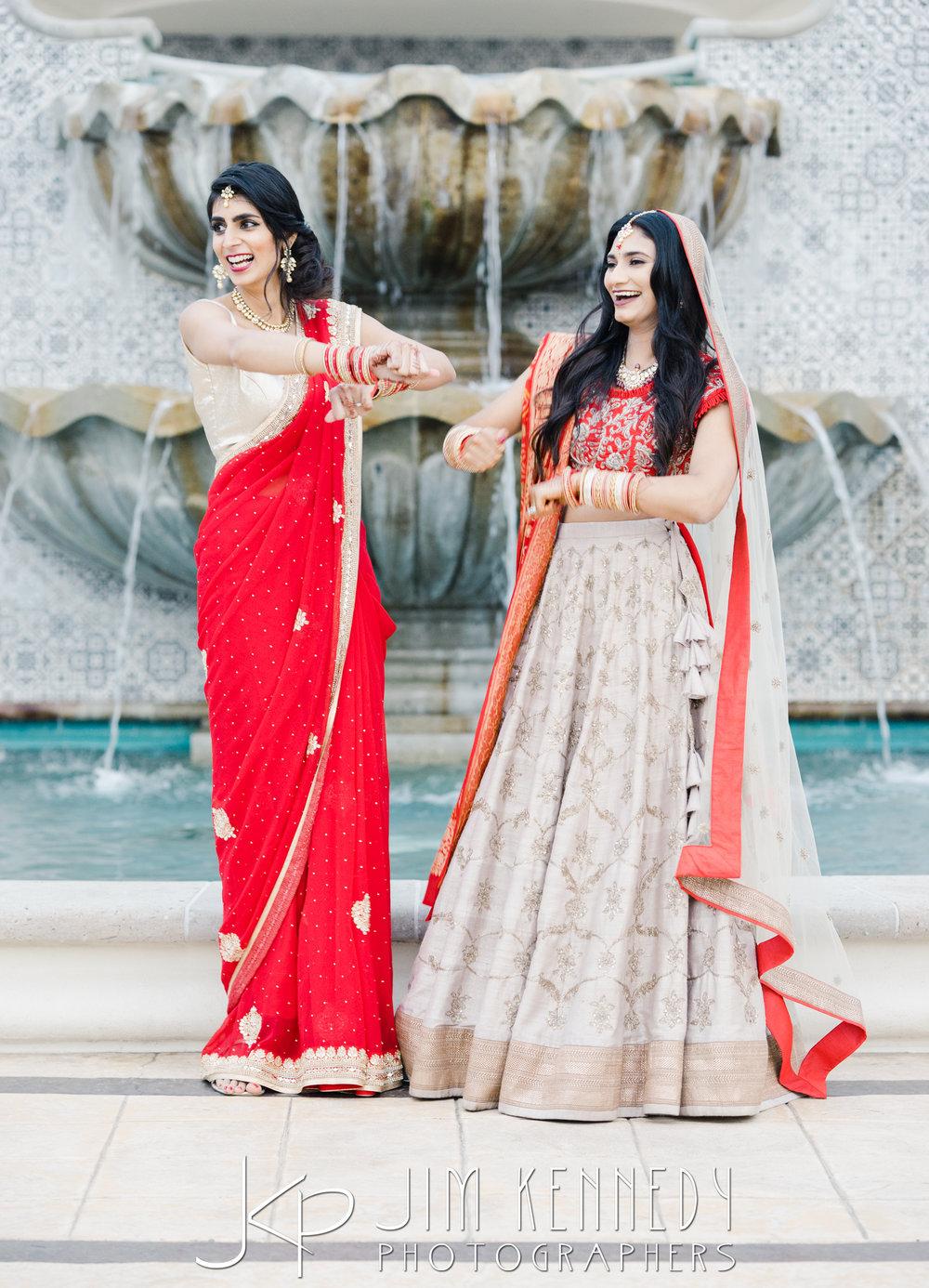 monarch_beach_resort_wedding_indian_wedding_Samina_Niraj_0164.JPG