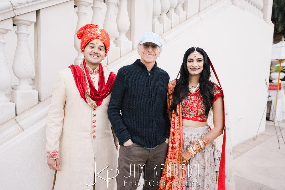 monarch_beach_resort_wedding_indian_wedding_Samina_Niraj_0165.JPG