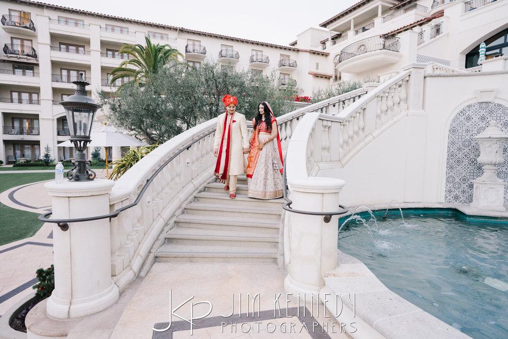 monarch_beach_resort_wedding_indian_wedding_Samina_Niraj_0166.JPG