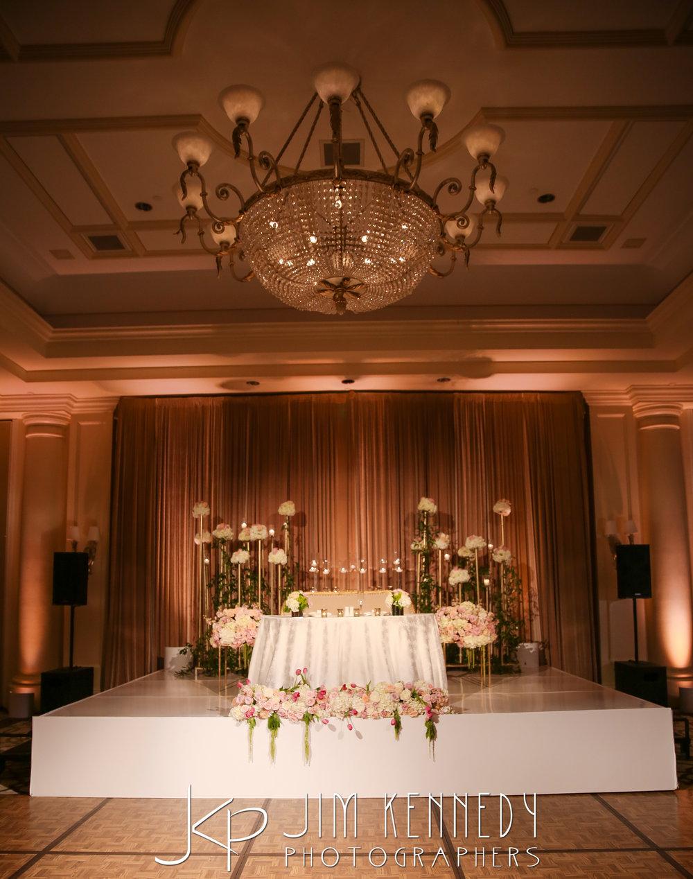 monarch_beach_resort_wedding_indian_wedding_Samina_Niraj_0169.JPG