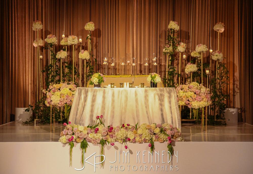 monarch_beach_resort_wedding_indian_wedding_Samina_Niraj_0170.JPG
