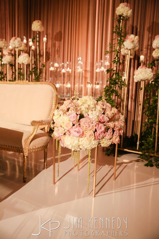monarch_beach_resort_wedding_indian_wedding_Samina_Niraj_0171.JPG