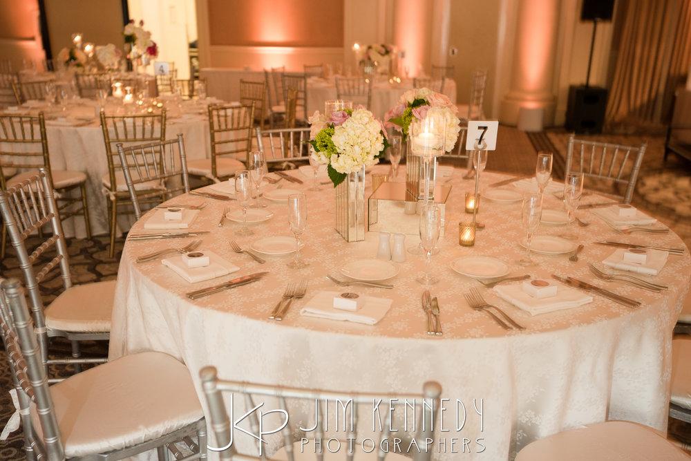 monarch_beach_resort_wedding_indian_wedding_Samina_Niraj_0172.JPG