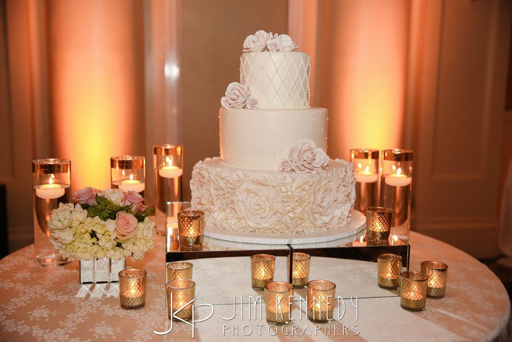 monarch_beach_resort_wedding_indian_wedding_Samina_Niraj_0173.JPG