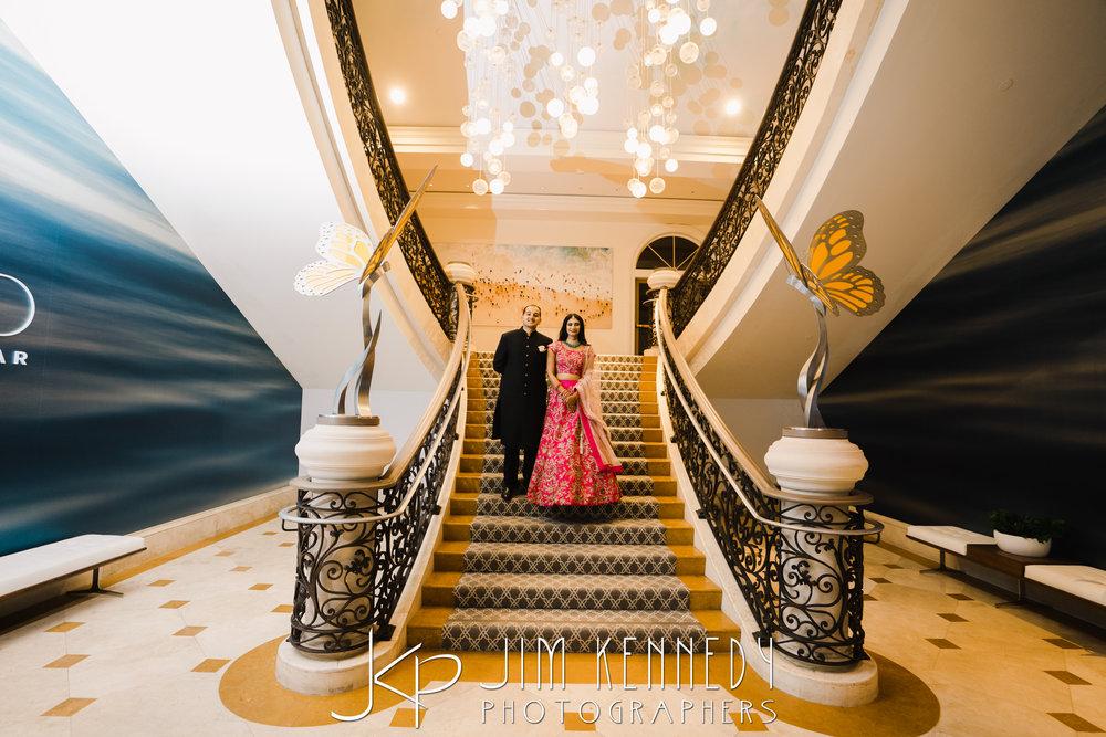 monarch_beach_resort_wedding_indian_wedding_Samina_Niraj_0177.JPG