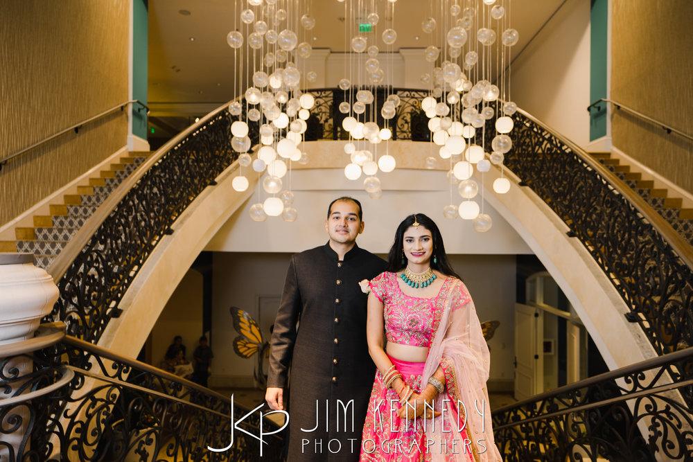 monarch_beach_resort_wedding_indian_wedding_Samina_Niraj_0180.JPG