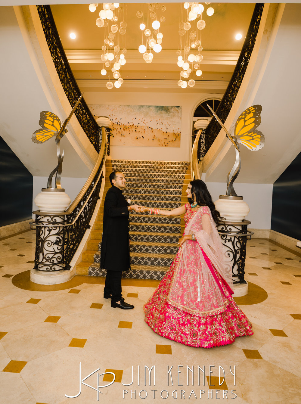 monarch_beach_resort_wedding_indian_wedding_Samina_Niraj_0179.JPG