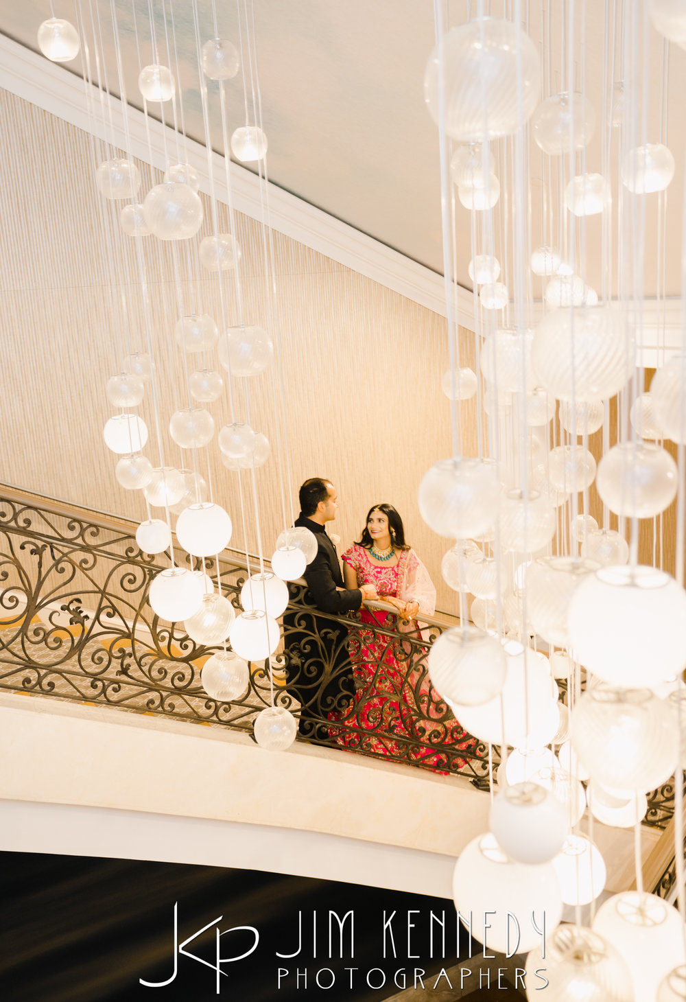 monarch_beach_resort_wedding_indian_wedding_Samina_Niraj_0181.JPG
