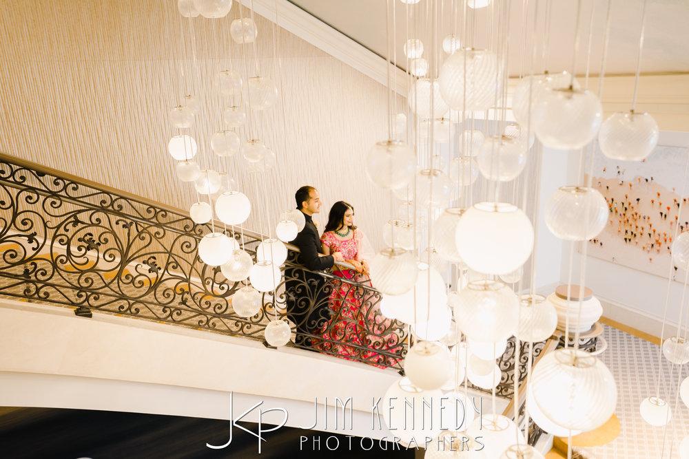 monarch_beach_resort_wedding_indian_wedding_Samina_Niraj_0182.JPG