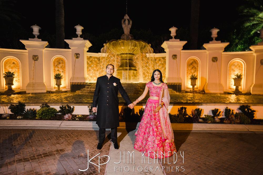 monarch_beach_resort_wedding_indian_wedding_Samina_Niraj_0183.JPG