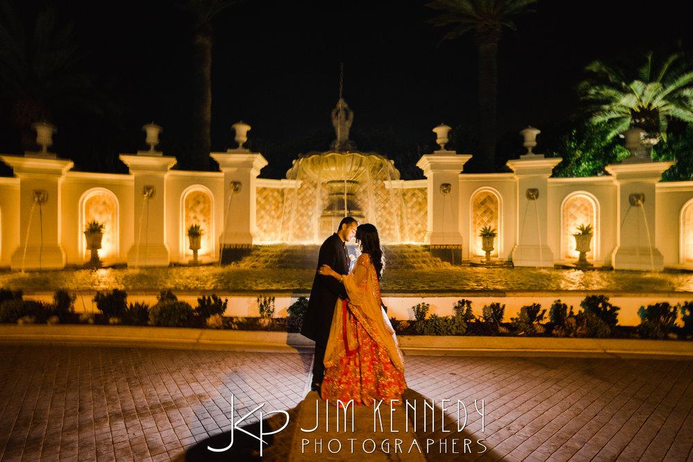 monarch_beach_resort_wedding_indian_wedding_Samina_Niraj_0184.JPG