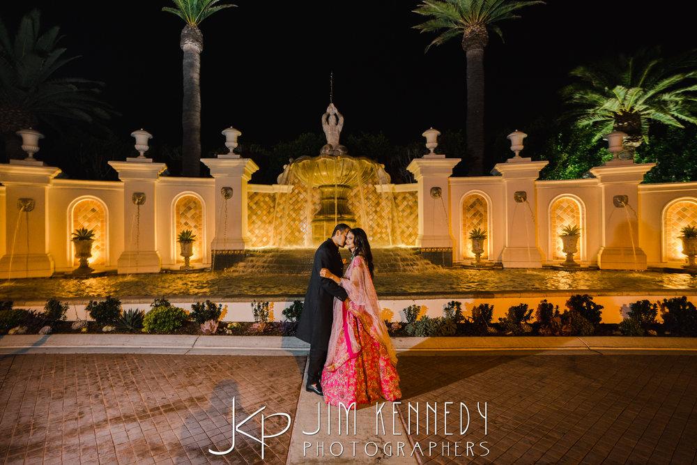 monarch_beach_resort_wedding_indian_wedding_Samina_Niraj_0185.JPG
