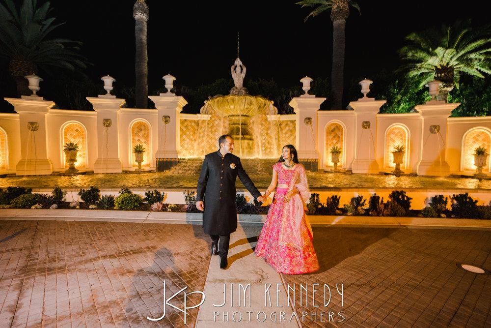 monarch_beach_resort_wedding_indian_wedding_Samina_Niraj_0186.JPG