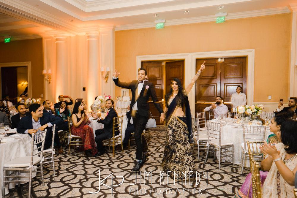 monarch_beach_resort_wedding_indian_wedding_Samina_Niraj_0188.JPG