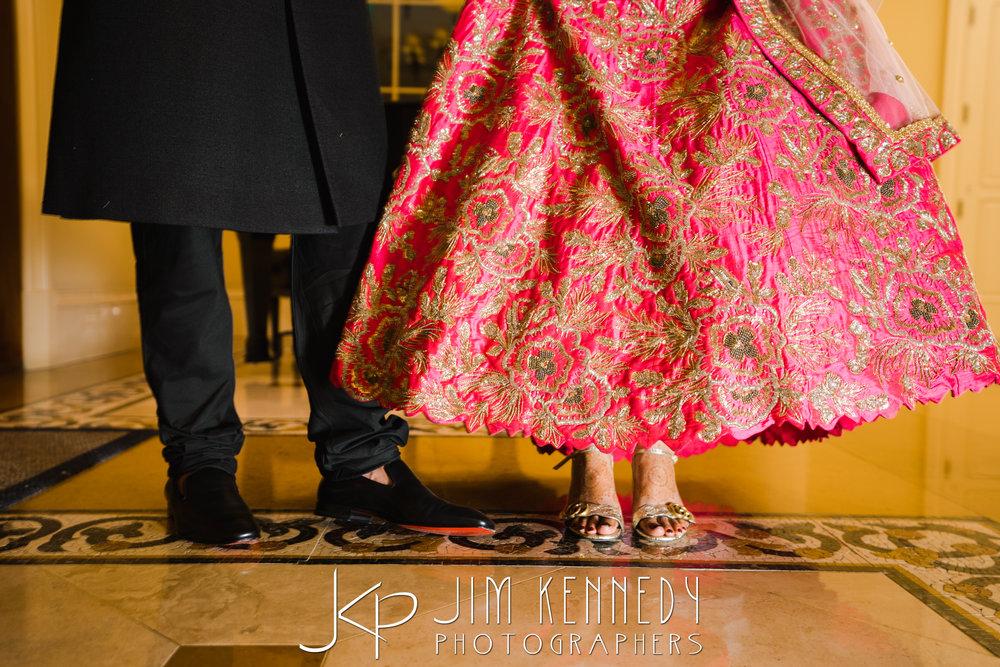 monarch_beach_resort_wedding_indian_wedding_Samina_Niraj_0187.JPG